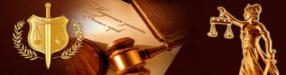 адвокат взыскание долга стоимость услуг время порт